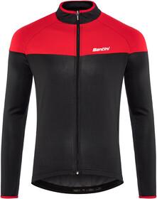 Cykeltøj | Find bukser, trøjer, hjelme mm. på nettet
